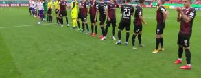 Ingolstadt 04 2:1 Erzgebirge Aue