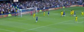 Chelsea Londyn 3:0 Crystal Palace