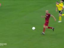FK Lwów 0:1 Oleksandria