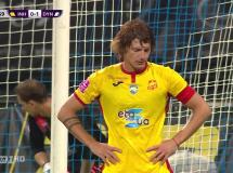 Inhulets 94:58 Dynamo Kijów