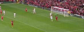 Liverpool 2:0 Burnley
