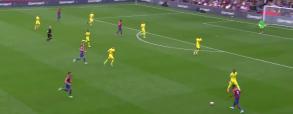 Crystal Palace 2:0 Brentford