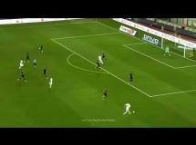 Konyaspor 0:1 Basaksehir