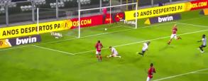 Boavista Porto 2:0 Santa Clara