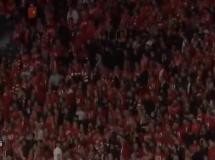 Union Berlin 0:0 KuPS