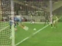 Sturm Graz 2:0 Mura
