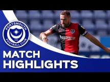 Wigan Athletic 1:2 Portsmouth FC