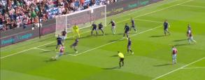 Burnley 1:1 Leeds United