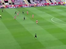 Sporting Braga 5:2 Vitoria Guimaraes