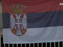 Katar 0:4 Serbia