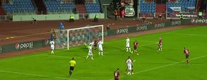 Czechy 1:0 Białoruś