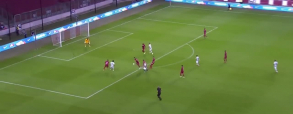 Katar 1:3 Portugalia