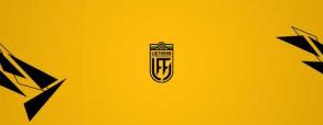 Litwa U21 0:2 Hiszpania U21