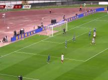 Chorwacja 3:0 Słowenia