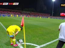 Bośnia i Hercegowina 2:2 Kazachstan