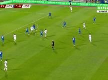 Kosowo 0:2 Hiszpania