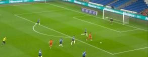 Walia 0:0 Estonia