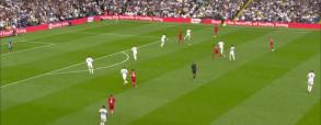 Leeds United 0:3 Liverpool