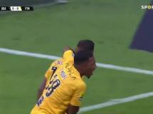 Boavista Porto 1:1 Portimonense
