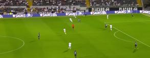 Vitoria Guimaraes 0:0 Os Belenenses