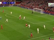 Liverpool 3:2 AC Milan