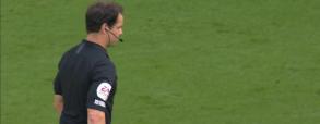 Wolverhampton 3:2 Brentford