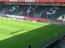 SV Sandhausen 1:3 FC Heidenheim