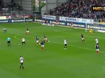Holstein Kiel 0:1 Hannover 96