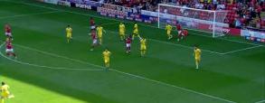 Barnsley FC 0:0 Blackburn Rovers