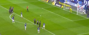 FC Porto 5:0 Moreirense