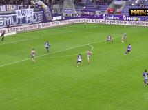 Erzgebirge Aue 1:4 Paderborn