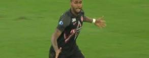 FC Kopenhaga 1:0 Midtjylland