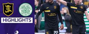 Livingston 3:2 Celtic
