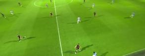 Queens Park Rangers 2:2 (8:7) Everton