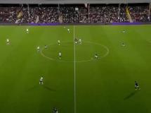 Fulham 0:0 (5:6) Leeds United