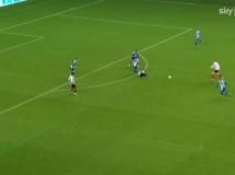 Wigan Athletic 0:2 Sunderland