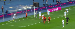 Szachtar Donieck 3:0 Dynamo Kijów