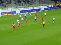 FC Heidenheim 2:1 SV Darmstadt