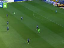 Hoffenheim 4:2 VfL Wolfsburg