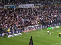 Heracles Almelo 1:0 Waalwijk