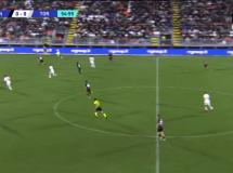 Venezia 1:1 Torino
