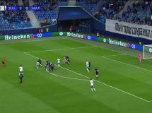 Zenit St. Petersburg 4:0 Malmo FF