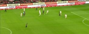 FC Koln - Greuther Furth