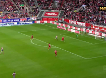 Fortuna Düsseldorf - Paderborn