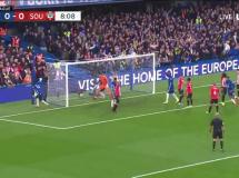Chelsea Londyn - Southampton