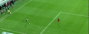 Besiktas Stambuł - Sivasspor