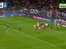 RB Lipsk - VfL Bochum
