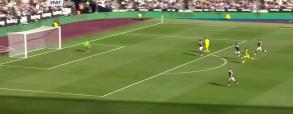 West Ham United - Brentford