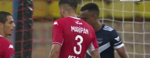 AS Monaco - Bordeaux