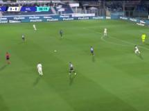 Atalanta - AC Milan